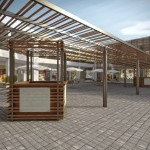 la-plaza-beach-3d-003